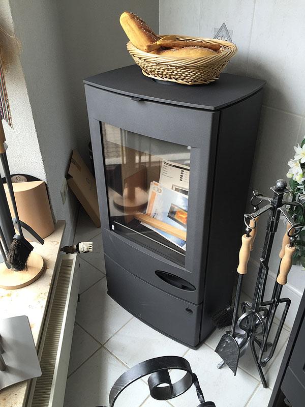 angebote von kaminen kamin fen ofenbau fliesen naturstein ofenbau und fliesenfachgesch ft. Black Bedroom Furniture Sets. Home Design Ideas